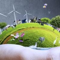 Hacía una economía verde: Guía para el desarrollo sostenible y la erradicación de la pobreza