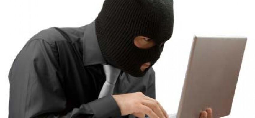 Consejos para evitar fraudes en las ofertas de empleo falsas