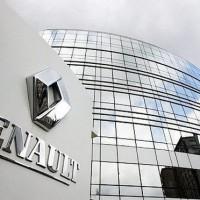 Renault en Palencia generará 500 empleos en un nuevo turno