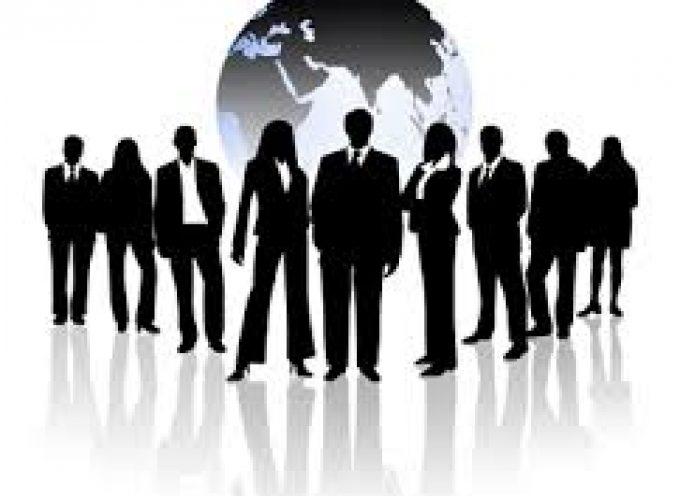 La Unión Europea busca especialistas en tecnologías de la información y la comunicación