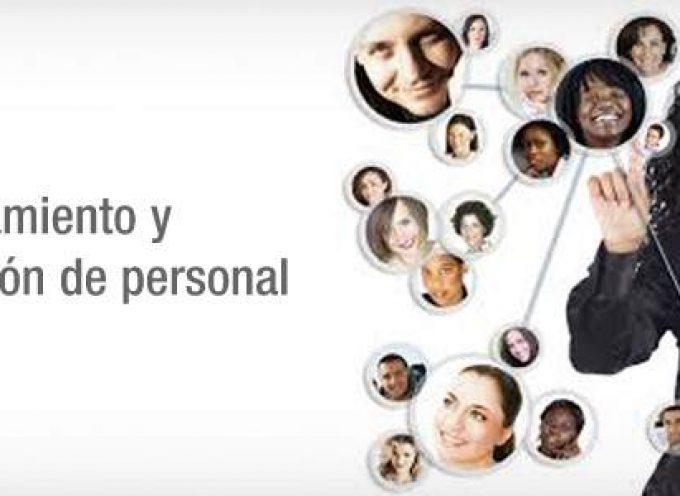 Celio creará empleo con 14 nuevas tiendas en España