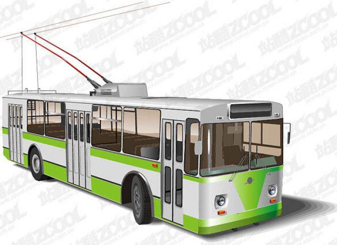 Cuenca repartirá 2.000bonossociales de transporte a parados de larga duración