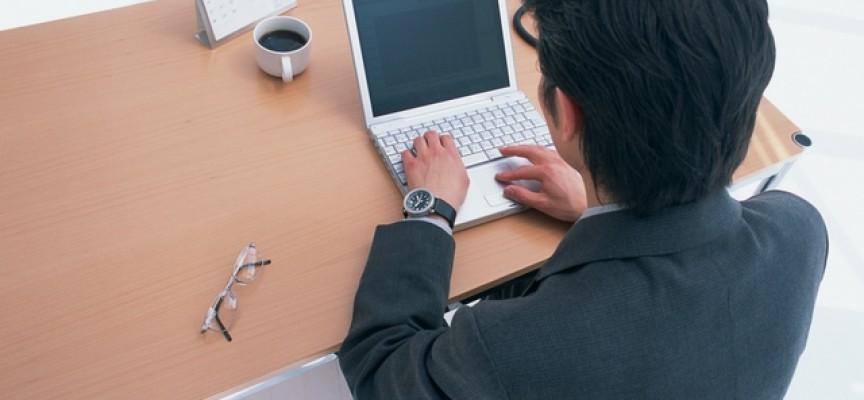 Tendencias laborales: ¿Teletrabajo o no?