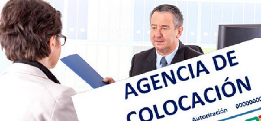 El SEPE publica la lista de 80 agencias privadas que cobrarán por colocar a desempleados