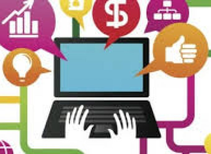 Consejos para optimizar tu búsqueda online