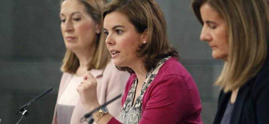 La bonificación de 300 euros para jóvenes es compatible con cualquier incentivo a la contratación