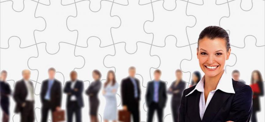 JCCM – Ayudas y subvenciones para emprendedores y autoempleo – Varías líneas (Castilla La Mancha)