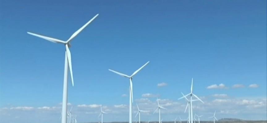 Empleo en estas 4 Compañías españolas de Energías Renovables