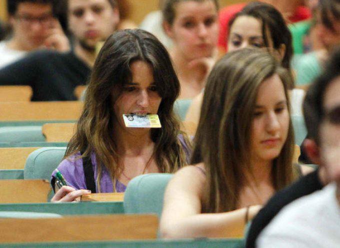 El 61,4% de las ofertas de empleo cualificado en España exige formación universitaria