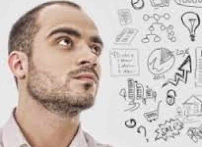 Las 20 cosas más complicadas a la hora de emprender