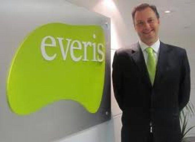 500 empleos en las nuevas instalaciones de Everis. 31 Ofertas de trabajo y becas activas