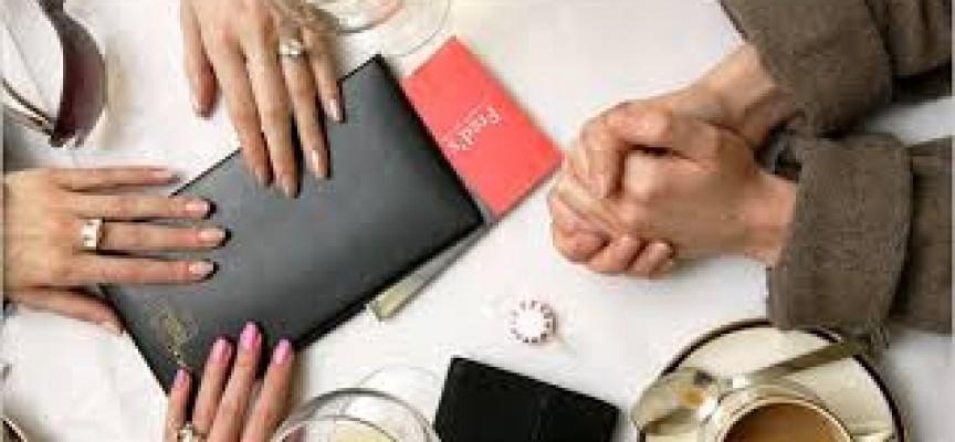 Cómo conseguir financiación pública para tu empresa. ENISA