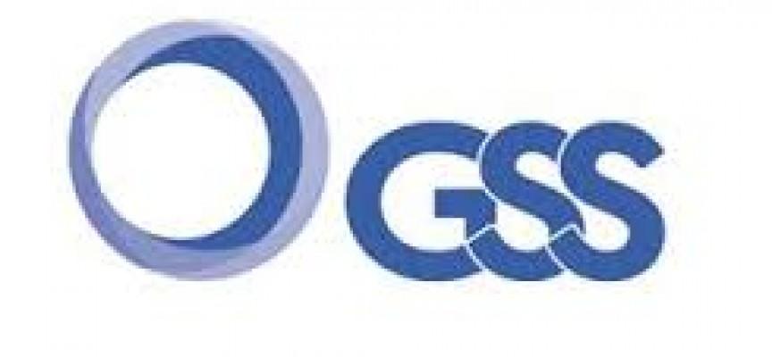 145 puestos de trabajo en la empresa GSS.