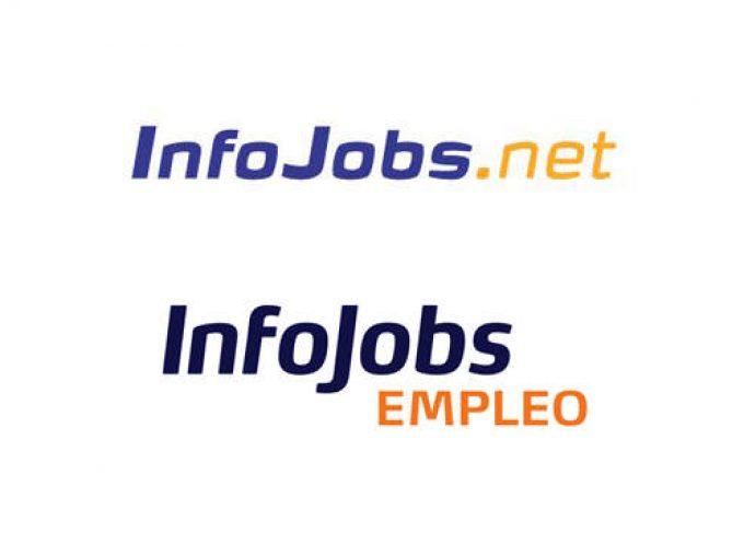 Red de contactos de Infojobs. Sé el primero en preparar tu estrategia