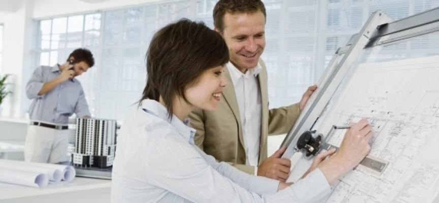 Consejos para encontrar un trabajo en el sector de la ingeniería