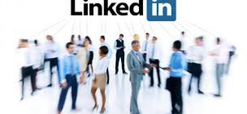 Los 5 Niveles de Participación en Linkedin