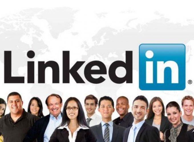 Guía para hacer que tu perfil de LinkedIn sea irresistible