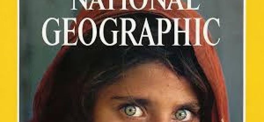 National Geographic lanza 5 ofertas de empleo