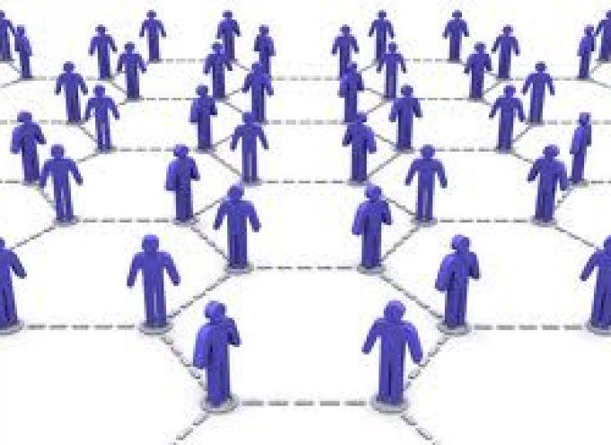 El networking se consolida