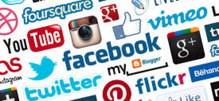 ¿Quieres tener una Gran Marca en redes sociales?