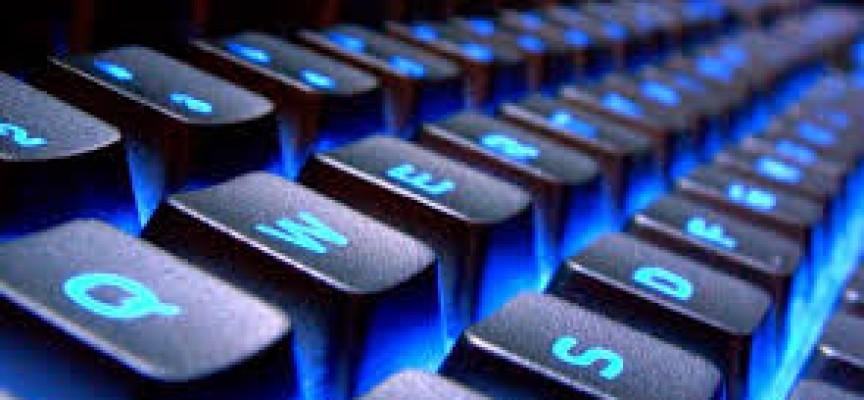 100 empresas alemanas buscan perfiles de Informática.