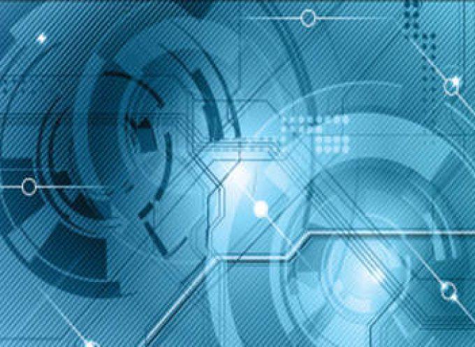 Alarmante déficit de profesionales especializados en las TIC
