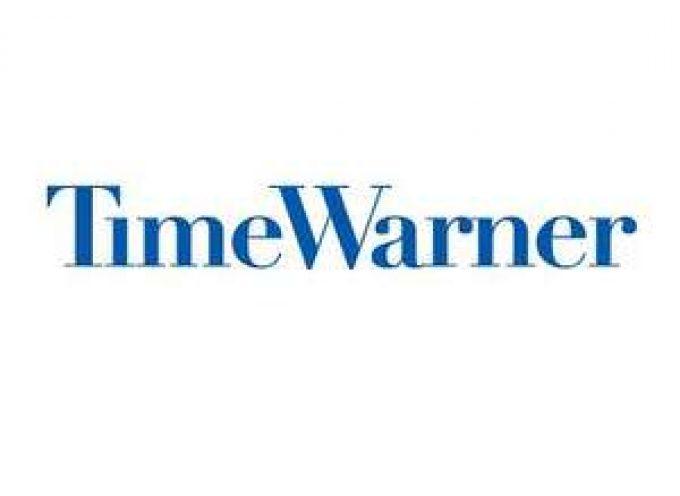 Time Warner lanza más de 500 ofertas de empleo en Europa y otros continentes