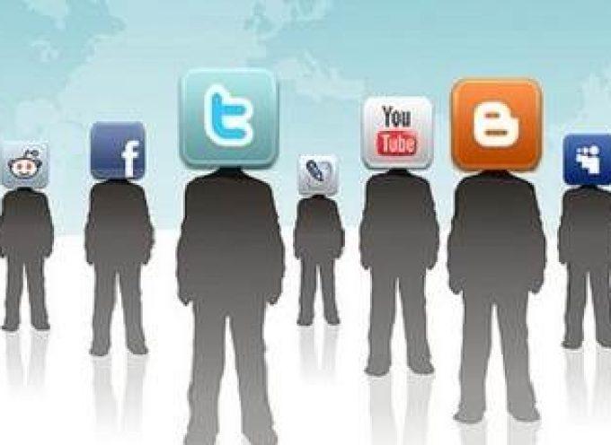 Empleos más demandados en la era digital y carreras con salida