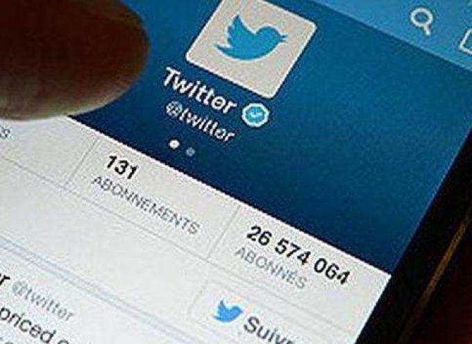 12 trucos mágicos para usar el buscador de twitter como un experto