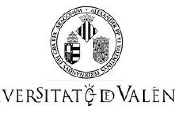 11 plazas Universidad de Valencia. Psicólogo, Biólogo, Trabajador Social…..