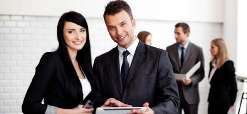 Seis de cada diez ofertas de empleo cualificado exigen titulación universitaria, según Adecco