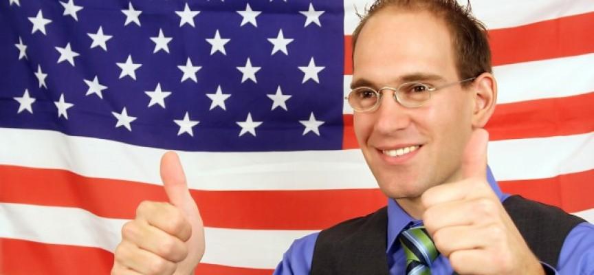 Once programas de becas para estudiar en Estados Unidos