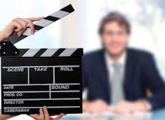 Consejos para hacer un vídeocurrículum