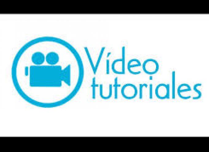 12+1 herramientas gratuitas para realizar Vídeo Tutoriales.