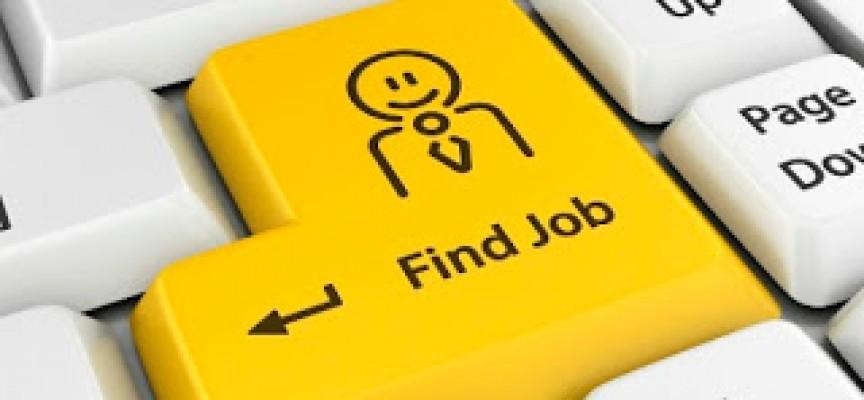 Recursos y consejos para encontrar trabajo