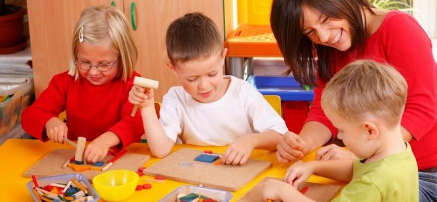 Las 10 mejores apps infantiles made in Spain 2015