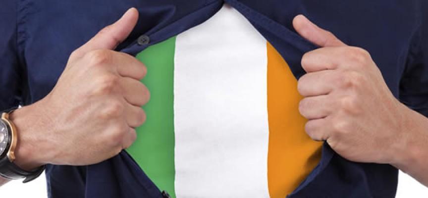 Empleo Internacional: guía para buscar trabajo en Irlanda