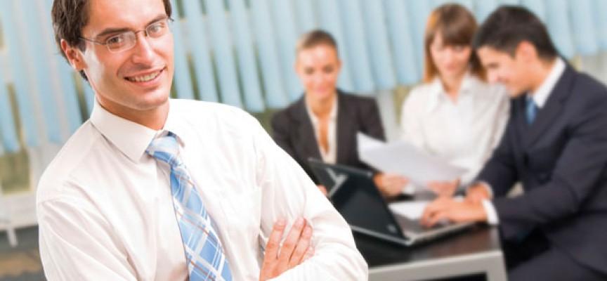 Profesionales murcianos en paro podrán convertirse en emprendedores a través del programa de formación 'Speed Up'