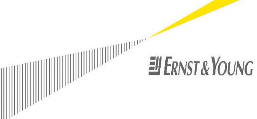 Ernst & Young prevé incorporar 700 personas este año