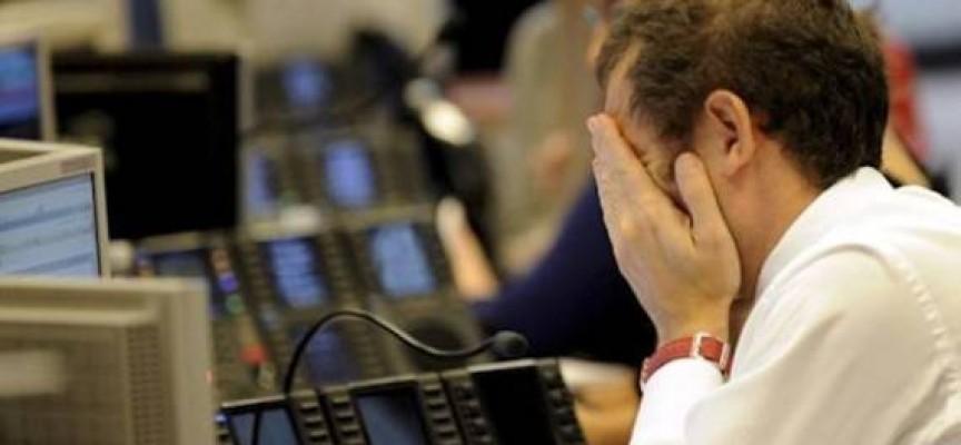 Un 84% de españoles sufre de estrés y un 62% declara estar agotado al final del día