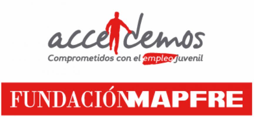 La Fundación MAPFRE ofrece 600 puestos de trabajo para jóvenes