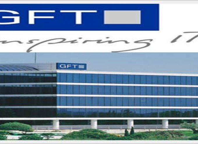 El grupo GFT contratará a 50 informáticos este año en Valencia
