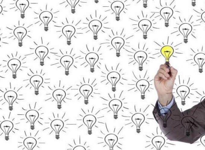 ¿Cuánto cuesta ser emprendedor en España?