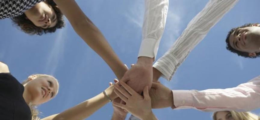 Los 7 factores clave para acometer un proyecto empresarial como cooperativa