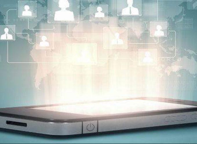 Nueve plataformas para encontrar empleo a través de Internet y el móvil