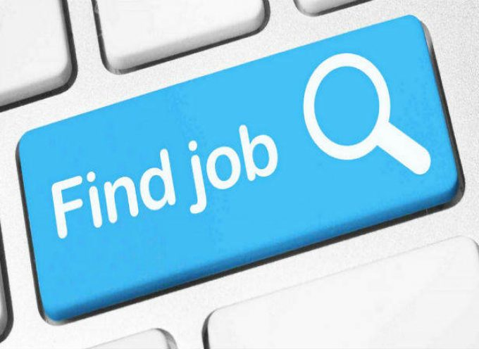 Las mejores aplicaciones para buscar empleo