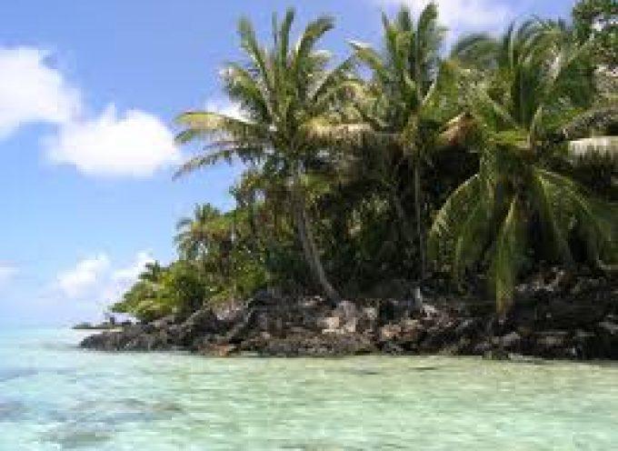 Opciones para trabajar en el sector turístico en Madagascar