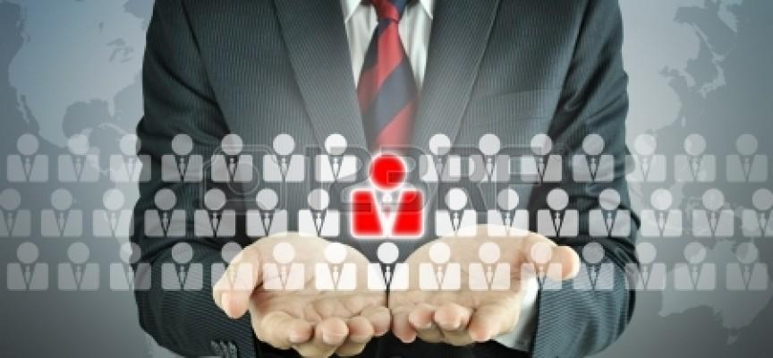 Disponible un nuevo documento informativo sobre medidas de contratación de apoyo a emprendedores.