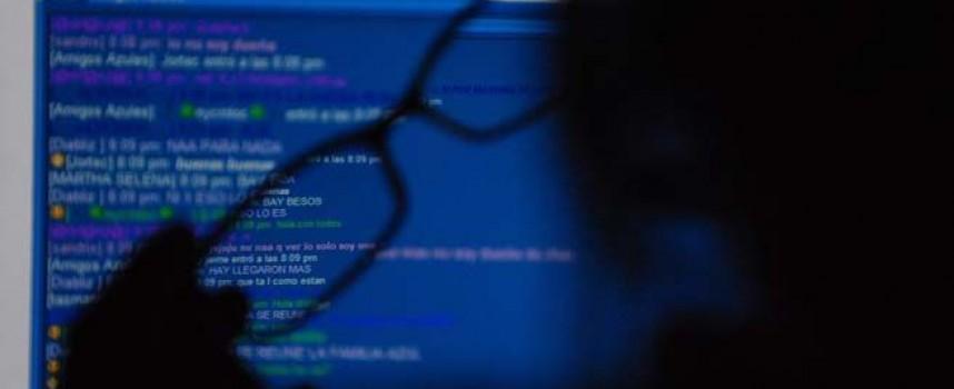 Cómo identificar las estafas laborales por Internet