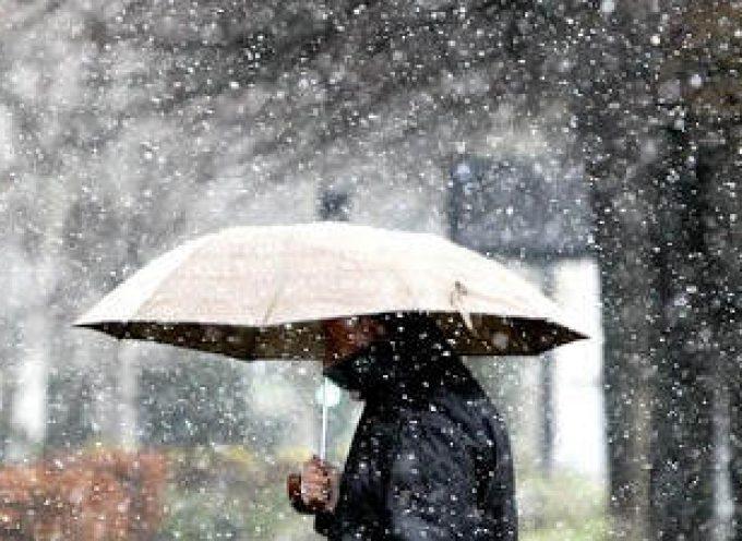 Consejos para prevenir riesgos laborales del frío